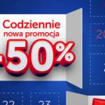 Promocje i obniżki w Kontigo